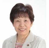 kazumi2011.jpg